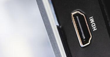 Comment choisir son câble HDMI ?